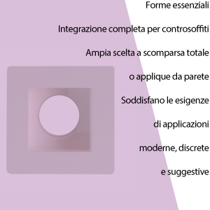 4copertina_arealed1